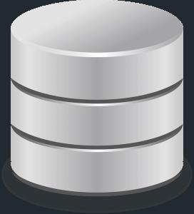 איך מתקינים אבטחה לאתר SSL HTTPS