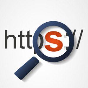 תעודת SSL - העברת אתר ל-HTTPS: המדריך המלא
